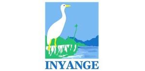 inyange